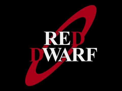 Howard Goodall - Red Dwarf Theme
