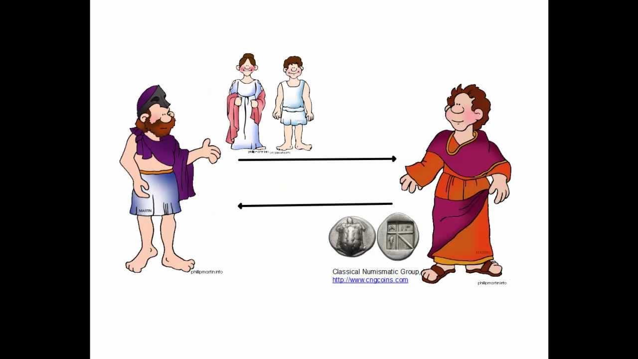 haus wirtschaft und familie im antiken griechenland youtube. Black Bedroom Furniture Sets. Home Design Ideas