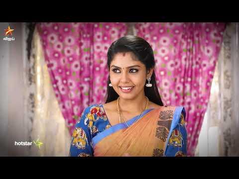 Pandian Stores Promo 28-07-2019  Vijay Tv Serial Promo Online