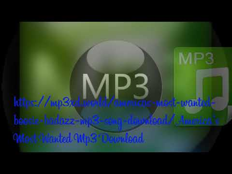 http://mp3xd.world/americas-most-wanted-boosie-badazz-mp3-song-download/