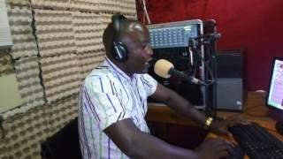 Genesis Ngari Borana Kikwetu show