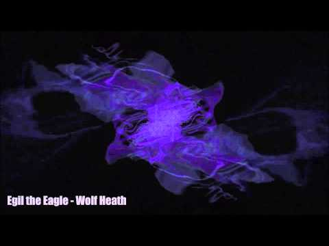 Wolf Heath