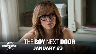 "The Boy Next Door - Featurette: ""A Look Inside"" (HD)"