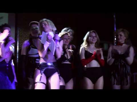 Финал Тусаааа Strip Dance Fest - Love & Dance 4ever