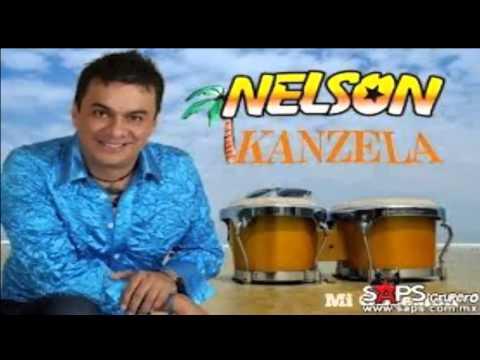 El Oso Polar - Nelson Kanzela