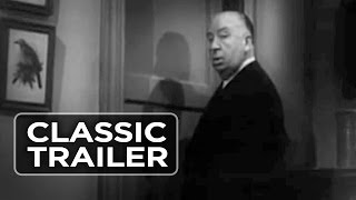 The Truth (1960) - Official Trailer