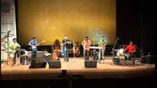 Tomar ghore boshot kore koy jona - by Sahajiya Folk Band