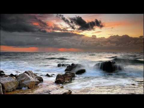Andrea Mazza - Theme Of Angel [Original Mix] HQ