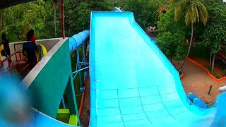 Black Thunder | Theme park | Full Video | Coimbatore