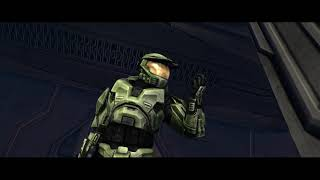 Halo Combat Evolved Halo Master Chief Collection gameplay Part 6 EDITED