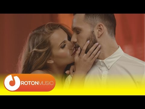 Andrei Vitan Feat. Maxim - Am Dragostea Ta (Official Music Video)