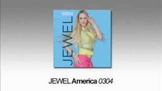 Watch Jewel America video