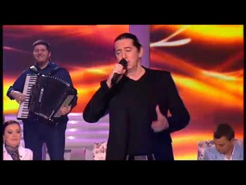 Jasar ahmedovski скачать песни