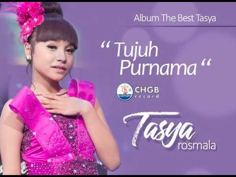 Tasya Rosmala - Tujuh Purnama [PREVIEW]