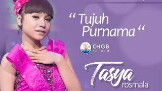 download lagu 7 Purnama - Tasya Rosmala  Preview gratis