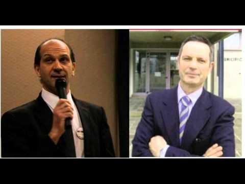 Scintille in consiglio comunale a MESTRINO. PINTON(M5S) vs PEDRON (sindaco)