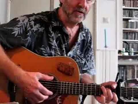 John Hiatt - Rose