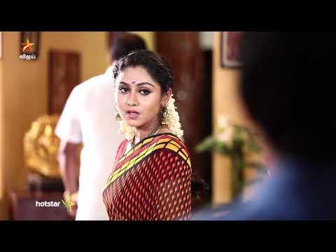 Kalyanamam Kalyanam Promo 23-07-2018 to 27-07-2018 Vijay Tv Serial Watch Online