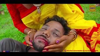 BHUGAH MATKAM OFFICIAL TITLE FULL HD SANTALI VIDEO