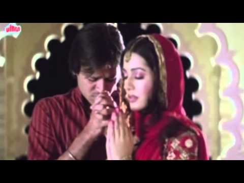 Dil De Diya Hai  Song & Shairy video