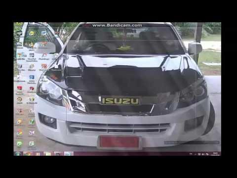 สอนลง mod มุมมองขับไนรถ gta iv