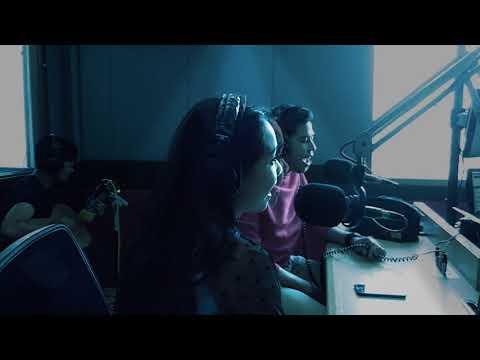 Live Akustik Nagita Slavina & Nino 'Benar Nyata'