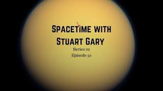 Explaining Ancient Supermassive Black Holes | Spacetime S22E50 | Astronomy Science Podcast