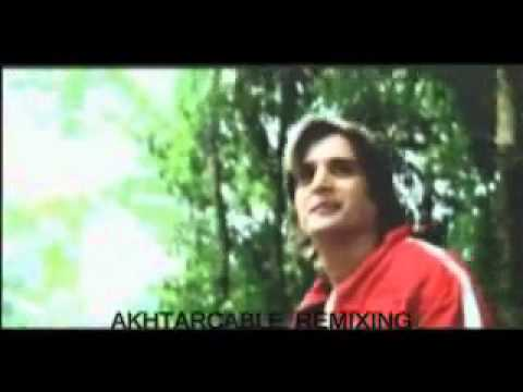 -VE EK TERA PYAR REMIX (AKHTARCABLE) - 720p