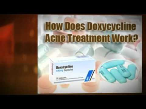 Cheap Canadian Pharmacy Doxycycline