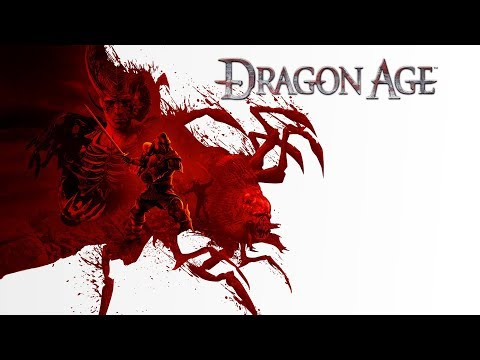 Dragon Age: Origins Is Timeless