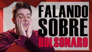 26 BIZARRICES que BOLSONARO já disse | Em quem votar?