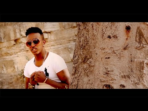 Efrem G/tsadik - Nabra Alem /ናብራ ዓለም New Ethiopian Tigrigna Music (Official Video)