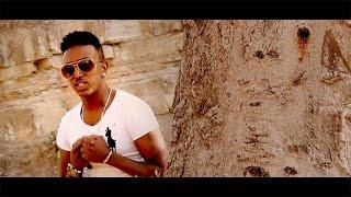 Efrem G/tsadik - Nabra Alem /ናብራ ዓለም New Ethiopian Tigrigna Music (Official Video)