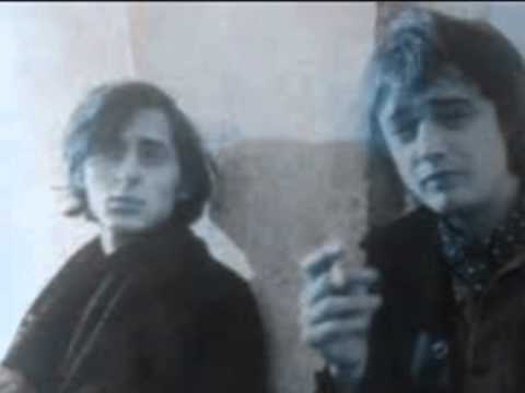 pete doherty - albion cover by david, jose and luigy  :P