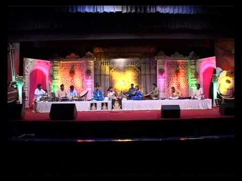 Prachi Kokil - Rajasa Jawali Jara Basa.flv video