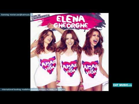 Sonerie telefon » Elena – Amar tu vida (Official Single)
