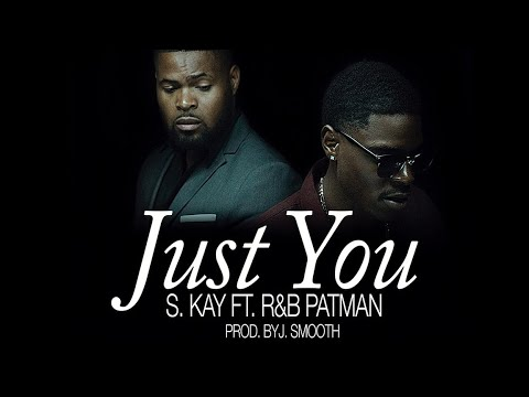 "HAITIAN AMERICAN RECORDING ARTIST S.KAY - Just You Produced by J.Smooth Co Produced by J-Gud Filmed & Directed by Diego Jeanty S.KAY - "" BURGUNDY ROSE "" (prod by J.Smooth) [ MUSIC AUDIO ]..."