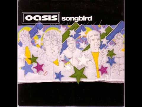 Oasis - Youve got the heart of a star-cd