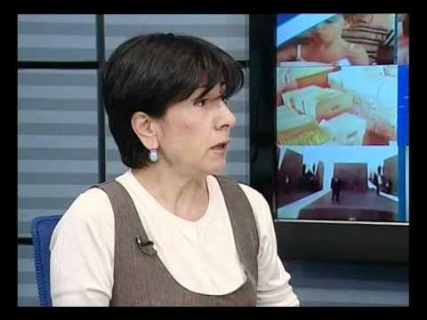 """""""Երկրի հարցը"""" 14.05.2012"""