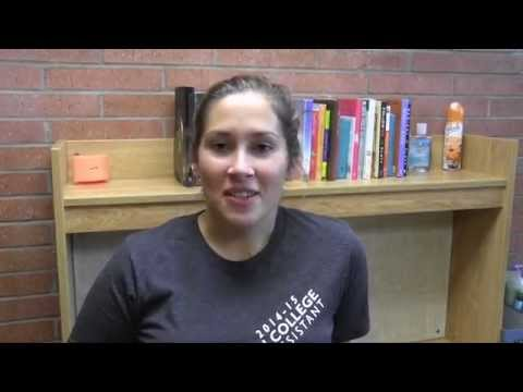 Hesston College 2014-15 Opening Celebration Preview