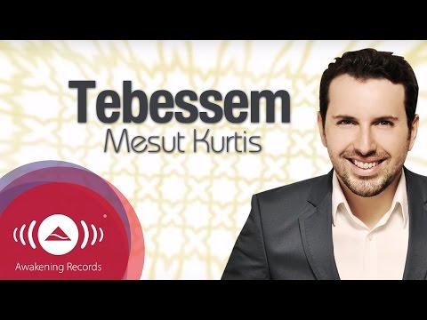 Mesut Kurtis - Tebessem (turkish) | AlbÜmÜ Çikti video