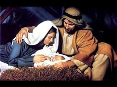Punjabi Religious Geet(mumtaz Khursheed)christmas Song video