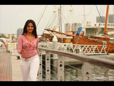 Free Singam mp3 songs.wmv