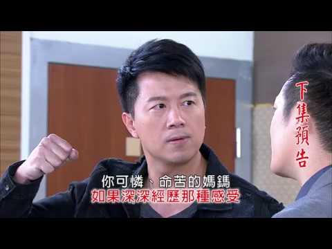 [預告]民視春花望露@20170111