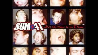 Watch Sum 41 All Shes Got video