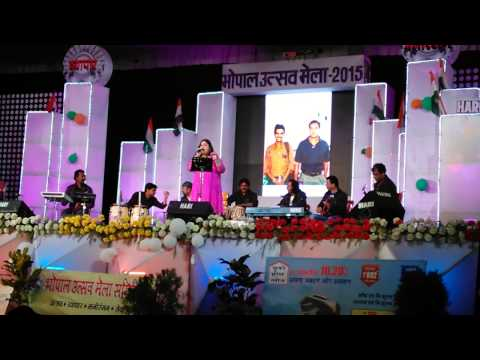 Agar Mujhse Mohabbat Hai Mp3 Free Download video