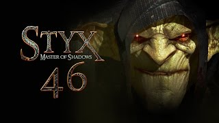STYX: Master Of Shadows #046 - Frohes Neues Jahr :D [deutsch] [FullHD]