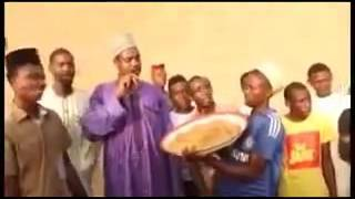 RUMFAR SHEHU SONG VIDEO2