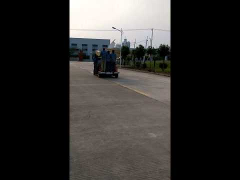shanghai excellent new energy technology co , ltdrock@shangahai excellent com mp4