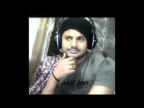 Omani Balochi Song video